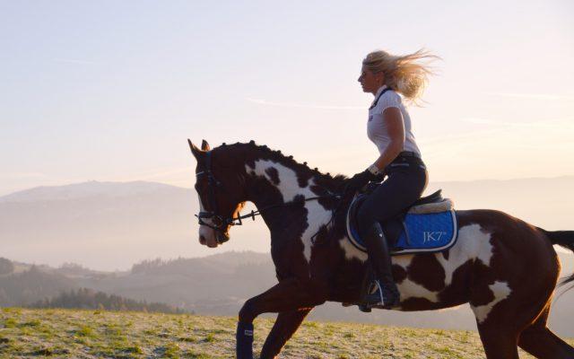 SOHO-Equestrian-DSC_0745